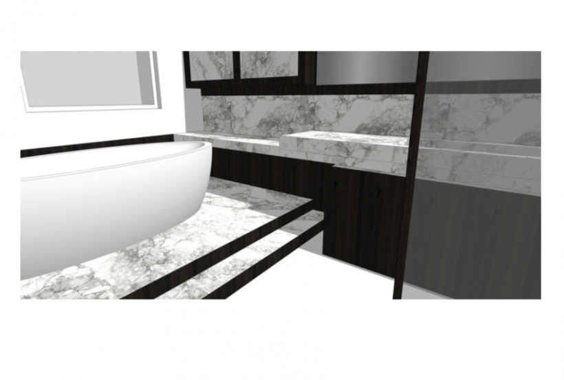 R Bathroom