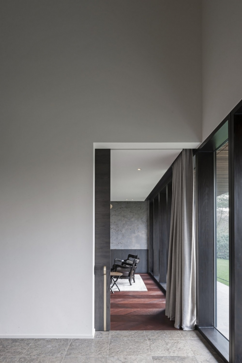 projects ontwerpbureau dries de malsche. Black Bedroom Furniture Sets. Home Design Ideas
